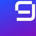 Upper 9 Media logo