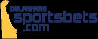 Delaware Sports Bets Logo